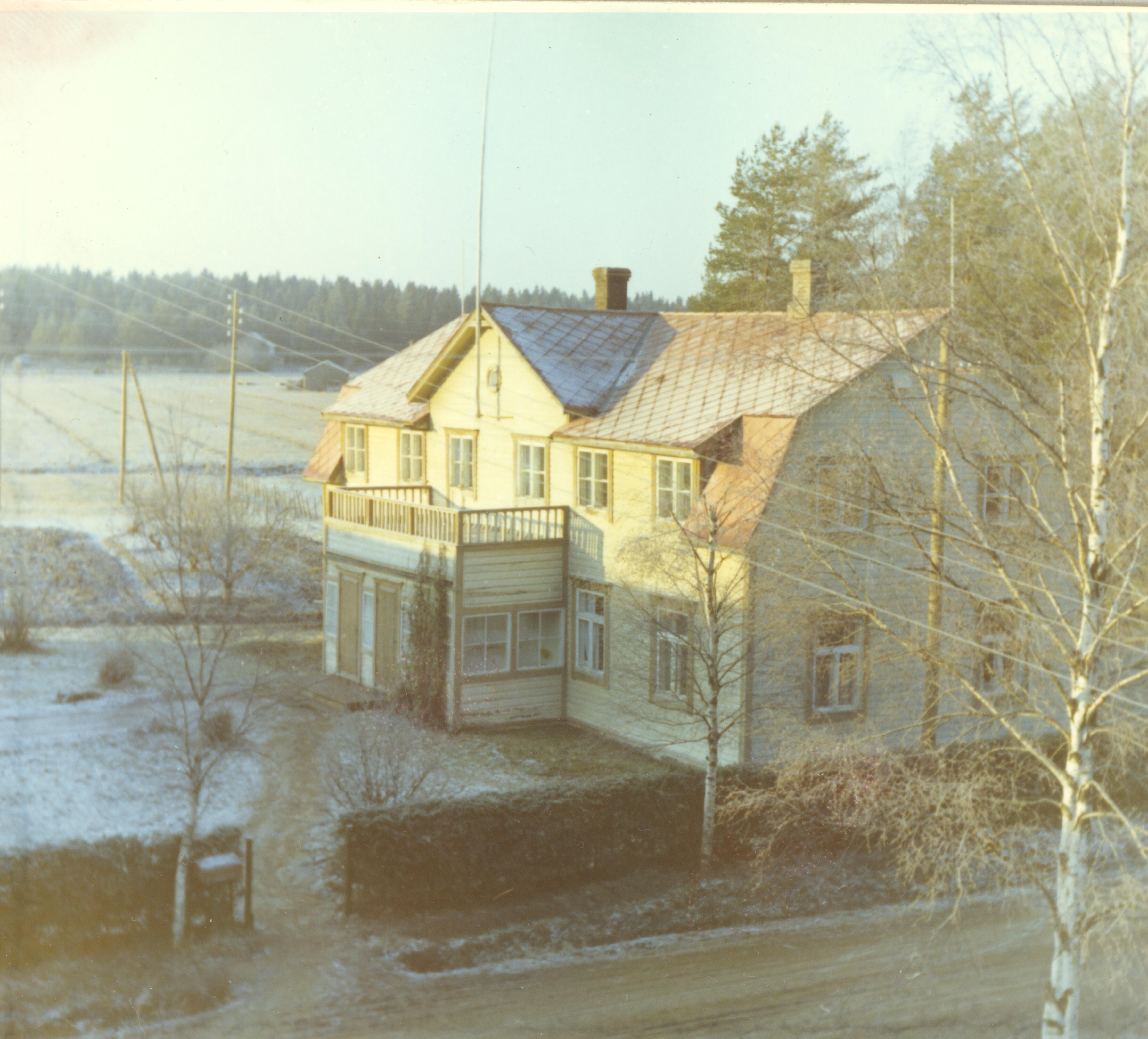 bos-sestu_huset_1964