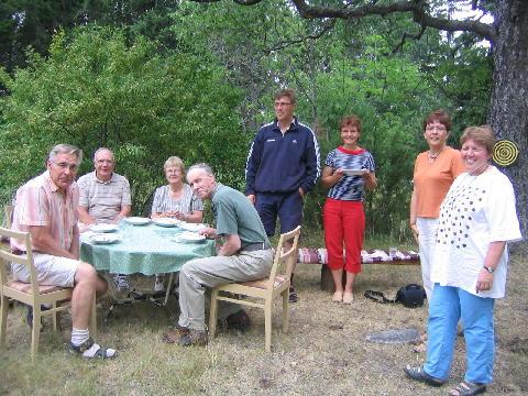 sommar20050016
